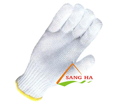 Găng tay chống cắt Superior SPWWH